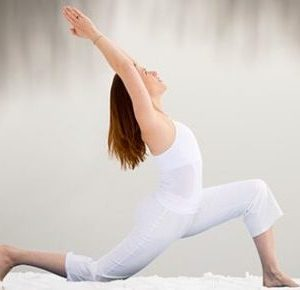 7 Ways Practicing Yoga Improves Your Life