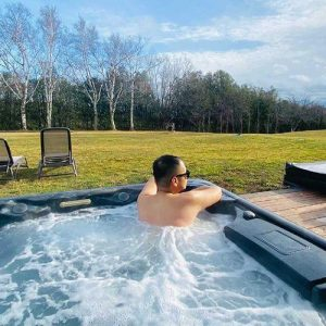 Wellness Retreat in Canada Suggests Why First-Time Spa-Goers should Not Fear Spa Blues