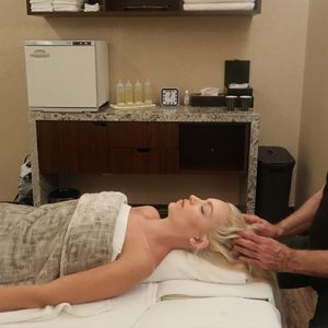How Can Spa Weekend Deals Benefit You?