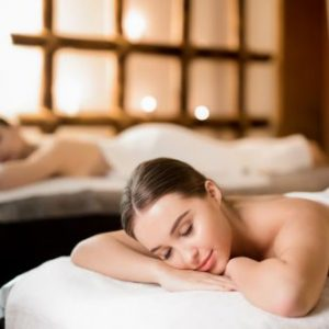 Rejuvenate Yourself in a Spa Resort to Experience Fullness of Mind, Body and Soul Away from City Hustle