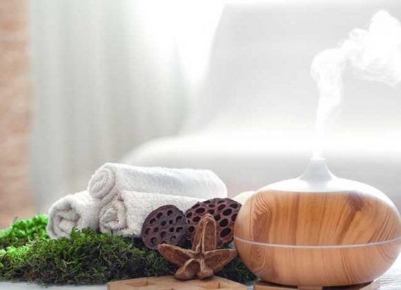 Are You Planning To Experience The Goodness Of Aromatherapy At The Ontario Spa Retreats?