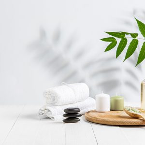 Essential Belongings for Spa Vacation: Must-haves at the Day Spa Packages