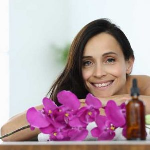 How A Wellness Spa Massage at the Wellness Retreat Can Help You In Dealing With Emotional Stress?