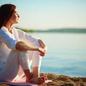 How to Gain Positivity With ayurvedic massage therapy?