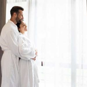 How Soon-To-Be Wedded Couples Can Make The Most Out Of Spa Getaway Deals?