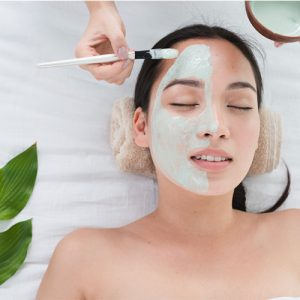 Benefits of Facial Spas Unleashed by Northumberland Heights, One of the Best Spas in Canada