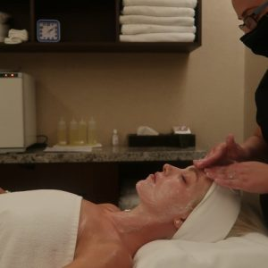 WHAT YOU CAN DO AT WELLNESS SPA RESORTS?
