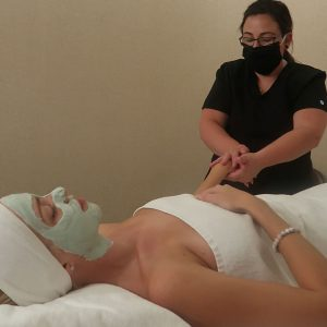 Men, Don't hold back from Spending leisure time using day spa packages!