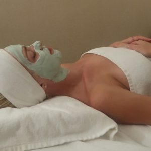 How Can A Relaxing Day Spa Package Benefit My Spa Adventure?