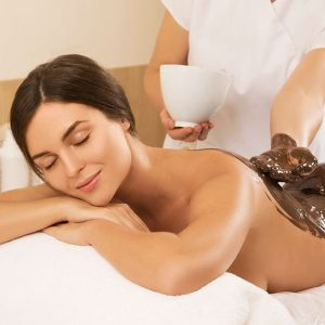 Does Body Wrap Treatment At Luxury Health And Wellness Retreats Help In Weight Loss?